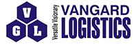 Vangard Logistics